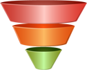 Home_funnel